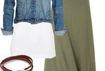 kleding idee