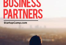 Startups & Entrepreneurs / Tips, Resources and Updates on Startups, Small Business and Entrepreneurship