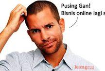 kang-iwan.com