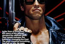 1980s posters