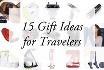 Travel Apps & Gadgets / travel apps, travel tech, travel gadgets, camping apps