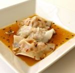 Delectabelle Traditional Ethnic Eats Recipes