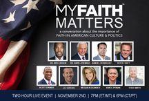 Events:  November 2016