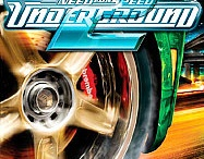 instalar o need for speed underground 2 o tablet