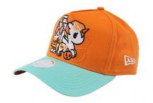 tokidoki_hats