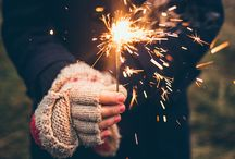 ~ Magic ~