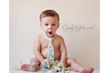 Toddler Pics