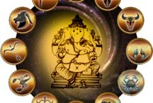 Famous Indian Astrologers In UK