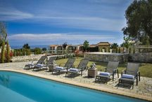 Nefeli Luxury Villas, 4 Stars luxury villa in Kassandra - Nea Skioni, Offers, Reviews