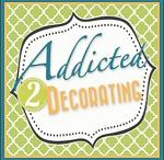 Home Crafts & DIY