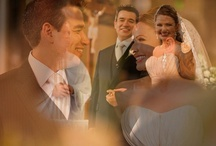 Slide Shows   Weddings