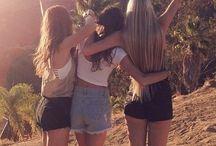 girls\road