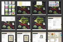 APPOOL, Photo / www.leantodayy.com/ appool