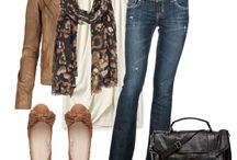 jeans y estilo