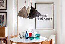 ~Dining Room~