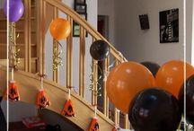 escaliers deco