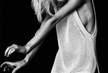 KNITTED VESTS /women/