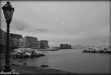 Favorite Places & Spaces / by Fabrizio Reale
