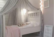 Dormitor de copii