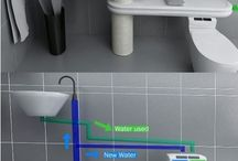 Smart Bathroom
