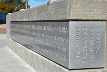 monumentos metal