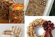 Craft Ideas / by Heather Huddleston
