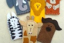Bazaar Craft Ideas
