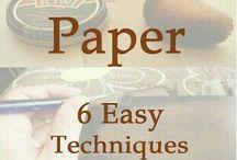 Kağıt