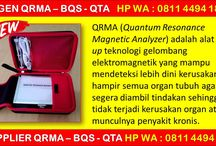 PROMO…!!!, HP WA 0811-4494-181 QRMA Analyzer, QRMA Analyzer Indonesia, Harga Alat QRMA / DISCOUNT…!!!, Alat Cek Qrma, Alat Cek Quantum, Alat Cek Up Kesehatan, Alat Cek Up Kesehatan Quantum, Alat Cek Up Quantum, Alat Check Up Kesehatan, Alat Deteksi Kesehatan Quantum, Alat Deteksi Penyakit Quantum, Alat Deteksi Quantum, Alat General Cek Up Kesehatan, Alat General Check Up Quantum Resonance, Alat Kesehatan Cek Asam Urat   Kami Adalah Agen, Grosir, Dropshipper dan Supplier QRMA Hubungi Bpk. Rahmat HP WA 0811-4494-181 Web : http://www.buanaoptima.com