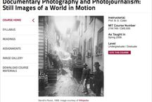 Photography News and Info