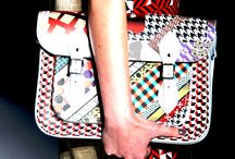 Delish Bags and Shoes / Bags, Clutches and Yadaa Yadaa <3