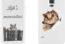 Contest entries - 023 - Smartphone covers