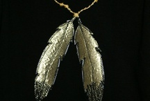 anything American Indian / by Kacee Davis