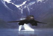 Wingtip Vortex Reference (Water)