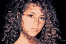 All Things Mariah