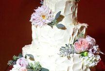 RockBarn wedding