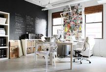 Biuro / Organizacja, rozwiązania, inspiracje