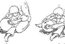 ασκήσεις τετραπληγια