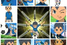 best Inazuma Pictures
