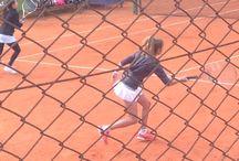 Torneo Weber Tennis Cup 2014