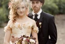 Wedding - General / by Christine Price