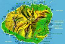 Kauai 2016 / by Tiffany Hogan