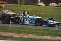 Formula 1 1971