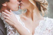 wesele wianek wlosy