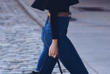 Mis Jeans favoritos