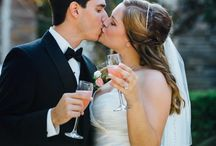 Bridal Inspirations / Bridal Pics from web inspiratations, student and staff work as well