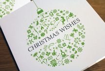 Christmas Cards by Northsouth Design
