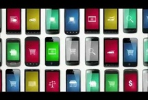 Mobile Marketing / The rise of smart phones is creating smarter consumers, creating more opportunity for smarter marketing.  Get Your Own Free Dooid http://dooid.me/robsongrant