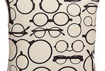 Glasses!!!!