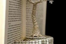 livre plié